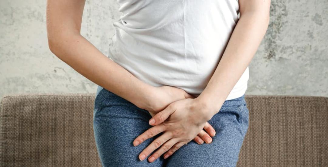 Penyebab Gatal Pada Vagina