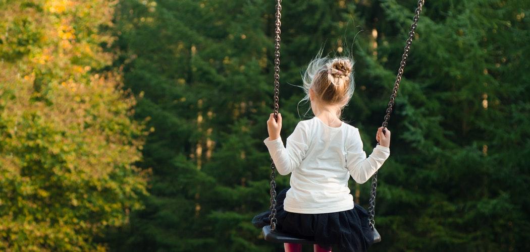 Bahaya Diare Pada Anak