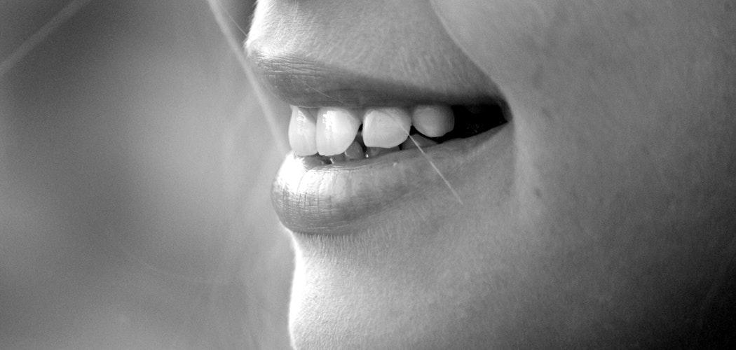 Hati-hati dengan Bau Mulut, Gejala Liver