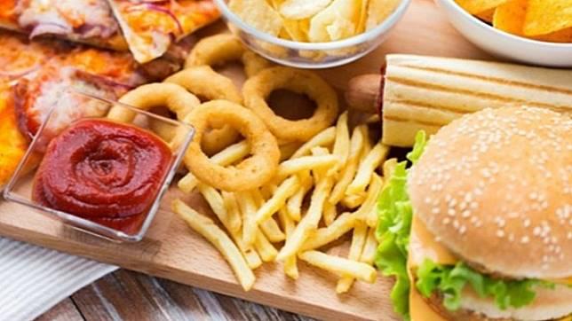 8 Makanan yang Paling Sering Picu Alergi