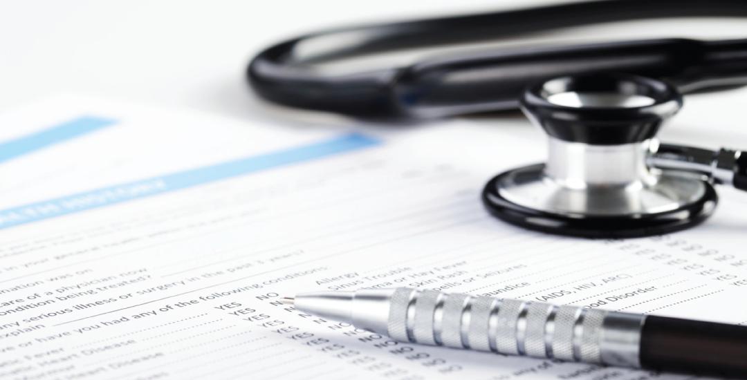 Harga Medical Check Up