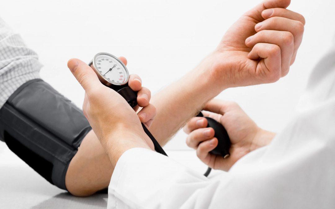Medical Check up Meliputi Pemeriksaan Apa Saja?