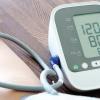 Mengetahui Berapa Harga Medical Check Up