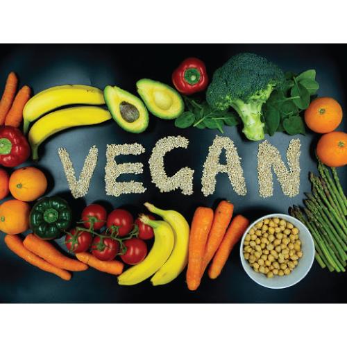 Penyakit Anemia Pada Vegetarian
