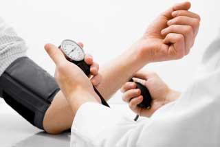 paket medical check up murah