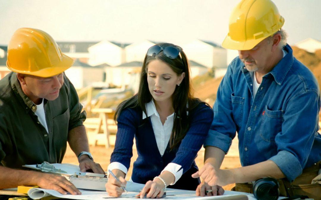 8 Alasan pentingnya kesehatan dan keselamatan kerja